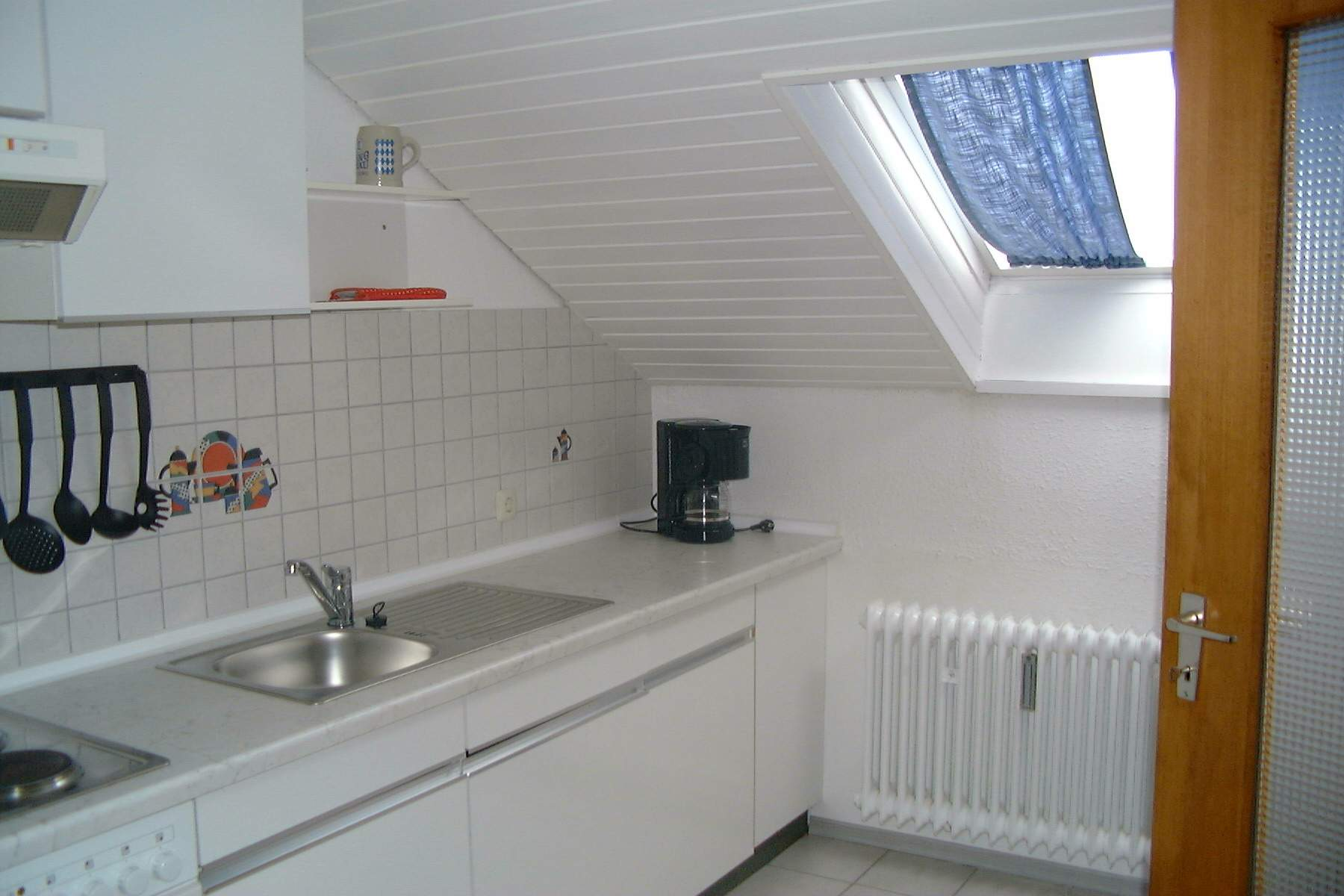Outdoorküche Mit Spüle Oberschrank : Single kÜche spÜle mit herdplatten edelstahl cm cm